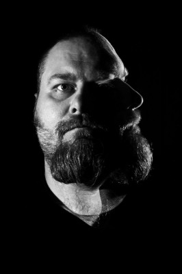 gtf-adam-dereszkiewicz-autoportret2-2015_DSC0773_web