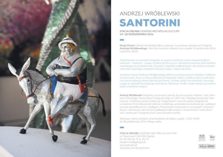 aw_santorini-zopisem