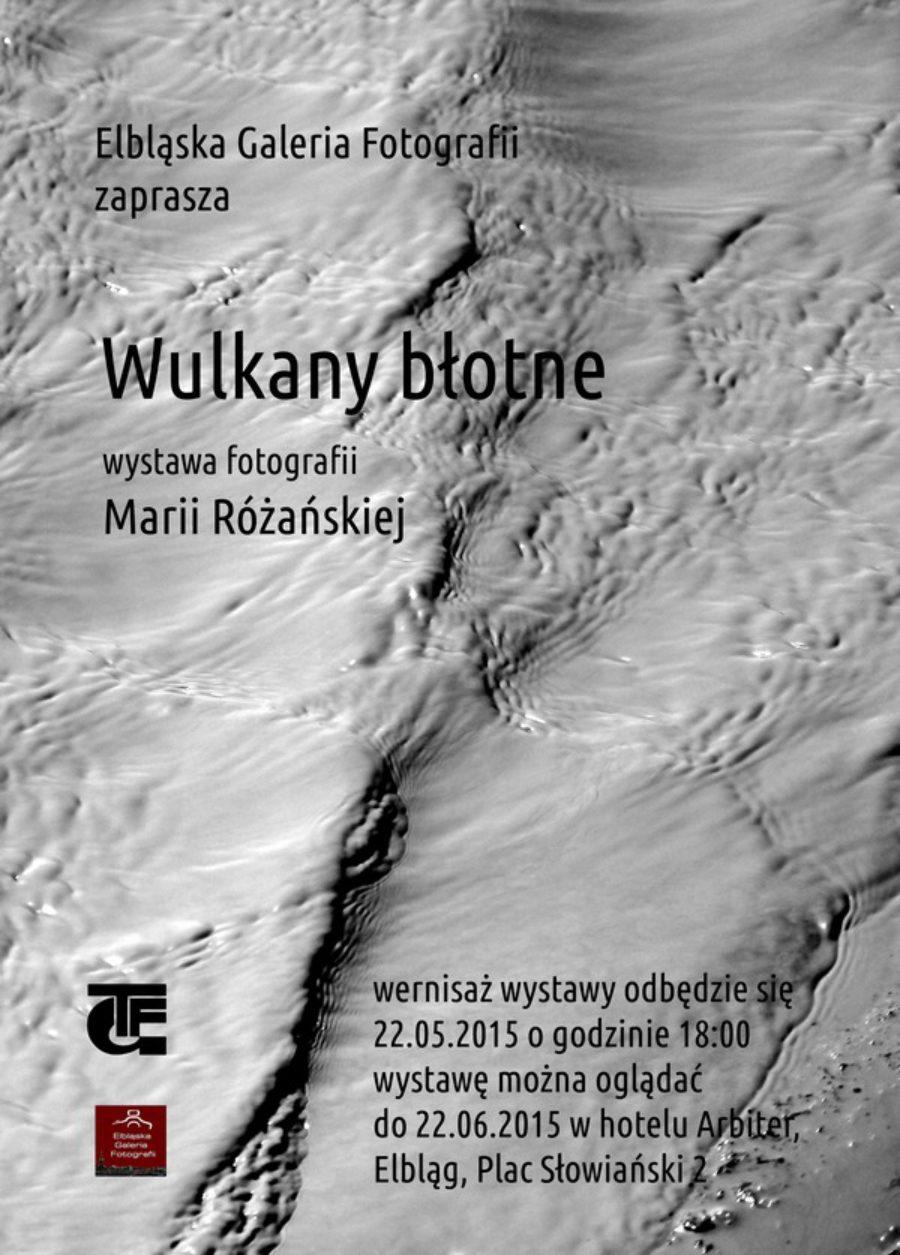 Rozanska-Maria_Elblag_wulkany