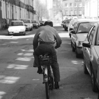 bicyklety 2013