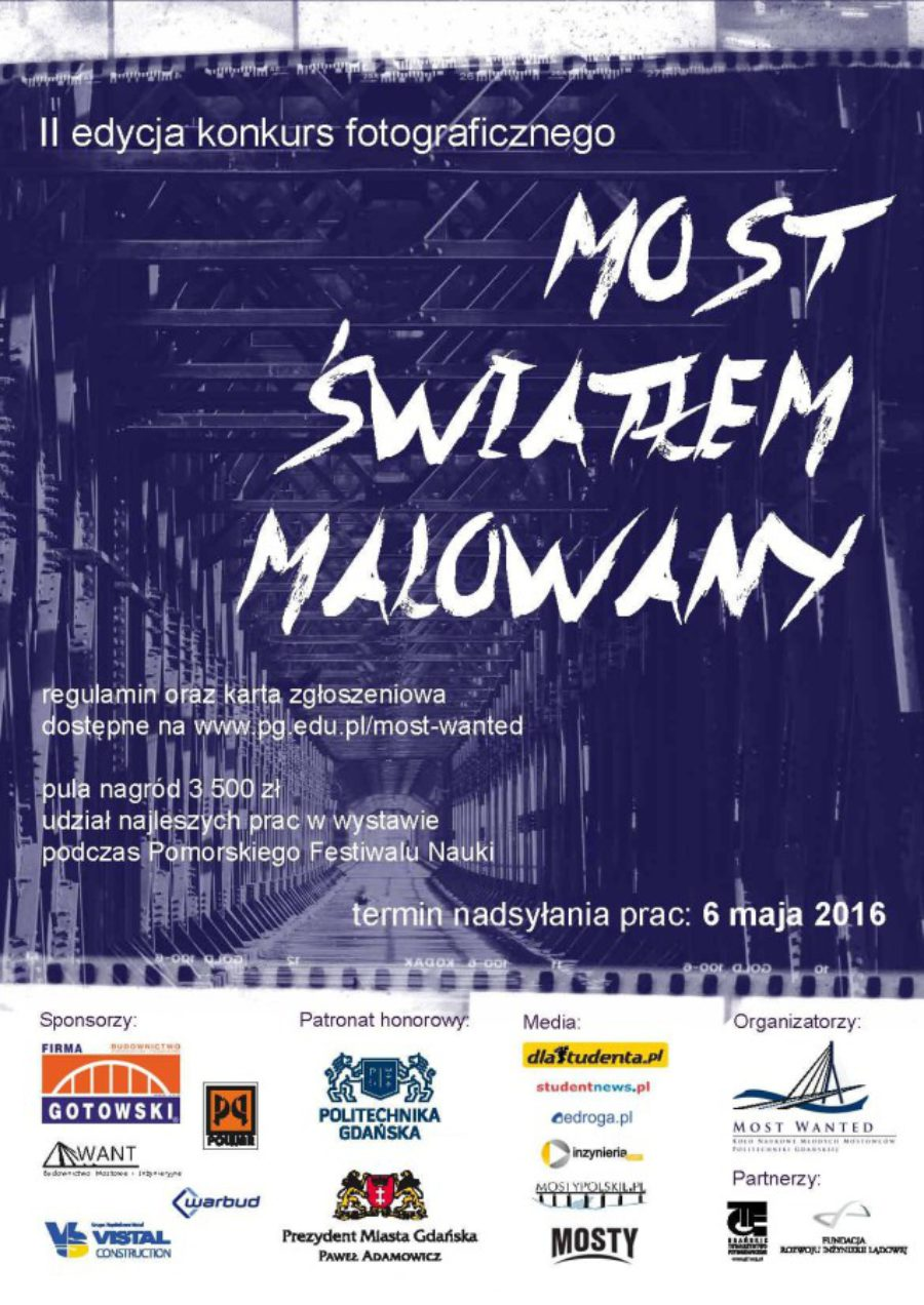 most-swiatlem-malowany_plakat2016