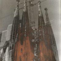 adam-fleks_the-holy-cities_barcelona.
