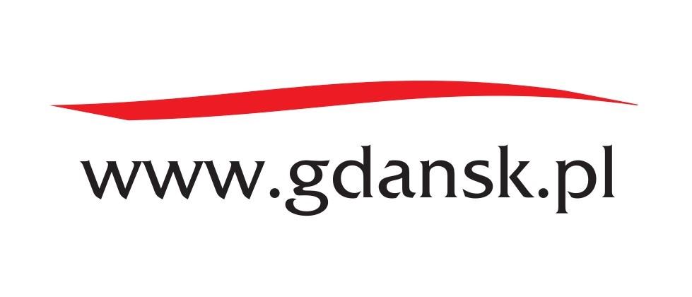 logo_gdansk