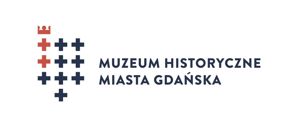 logo_mhmg