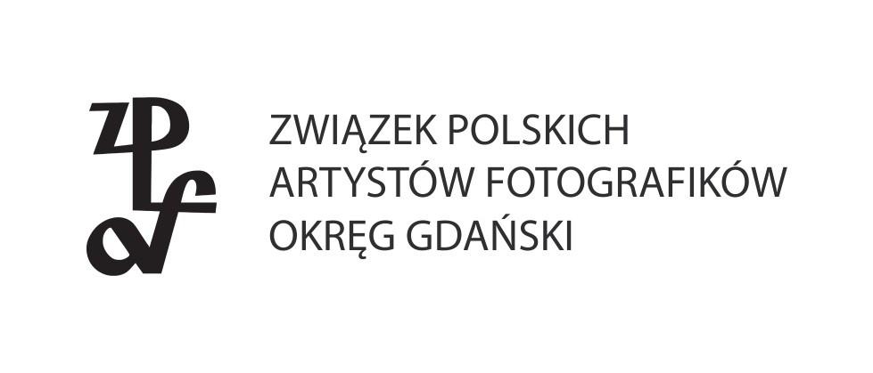 logo_zpaf-gda