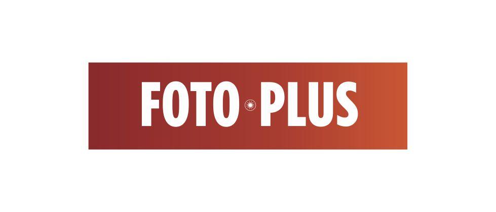 logo_foto-puls_dfv