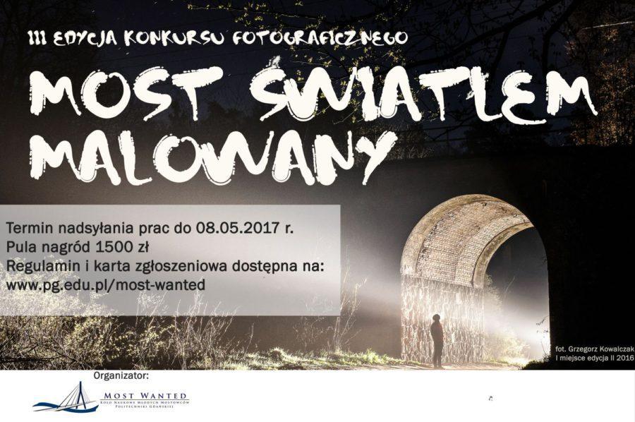 3edycja-most-swiatlem-malowany-2017