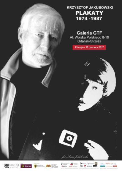 gtf_jakubowski-plakaty_a3_podglad