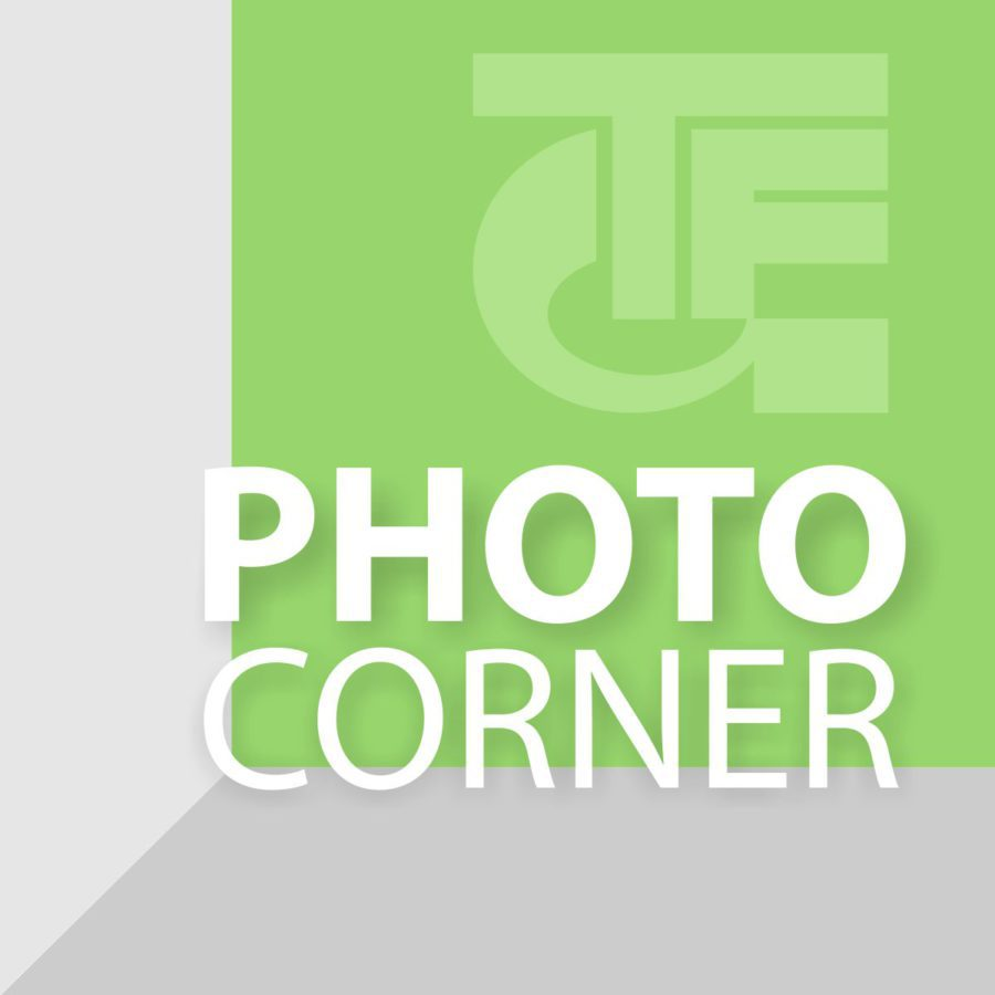 gtf_photocorner