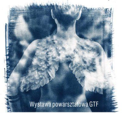 gtf_2018_cyjanotypie_plakat-webinfo
