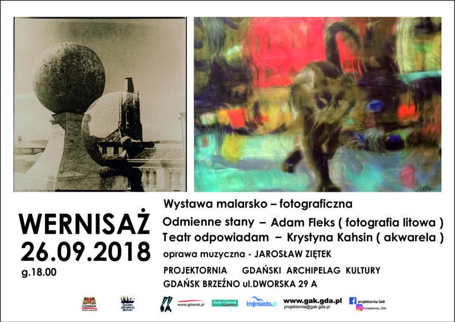 wystawa-kahsin-fleks-plakat-projektornia2018