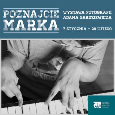 96911_428_Wystawa_Marek_1200x1200