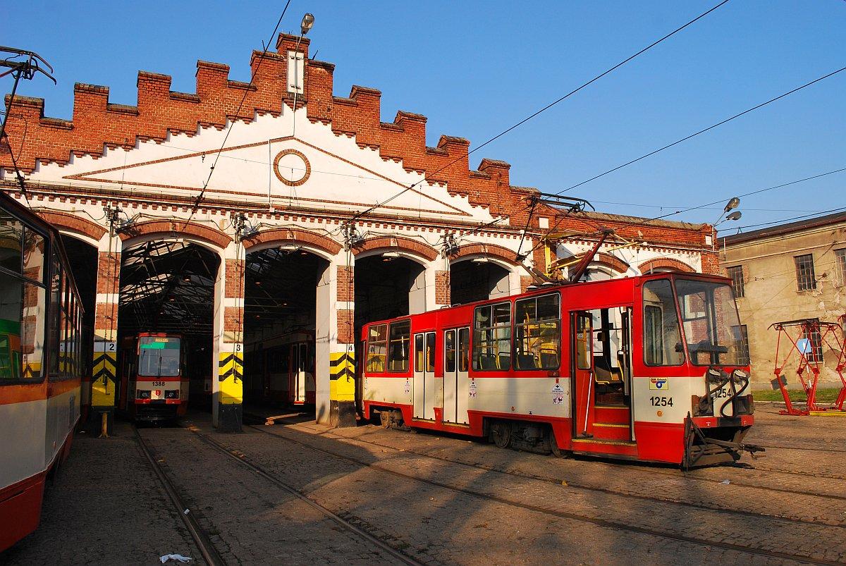 20111106-gtf-plener-foto-nowy-port-DSC_3098