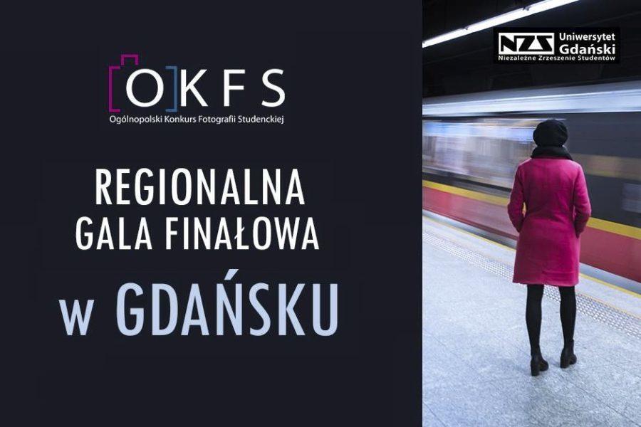 gtf-nzs-regionalna-gala-okfs-gdansk