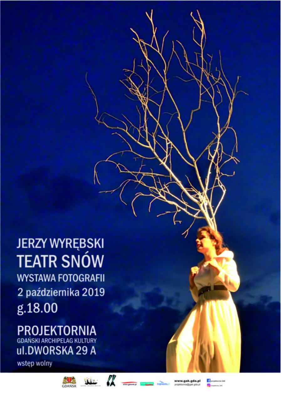 wyrebski_teatr-znow-projektornia2019