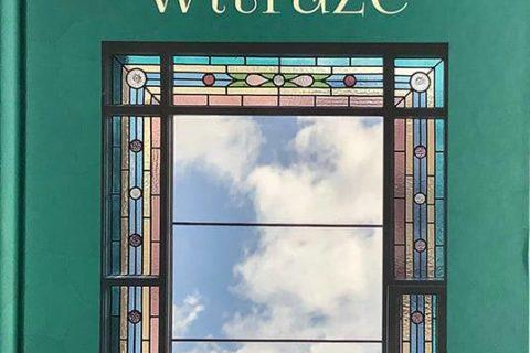 maria-rozanska-album_witraze-sopockie