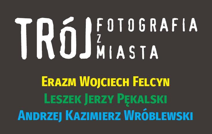 foto-z-trojmiasta-wystawa-kolobrzeg